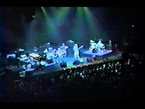 Albany YEM -- re-edit -- 12.09.95