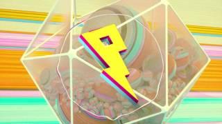 Kidswaste - More Colors (ft. Chelsea Cutler)