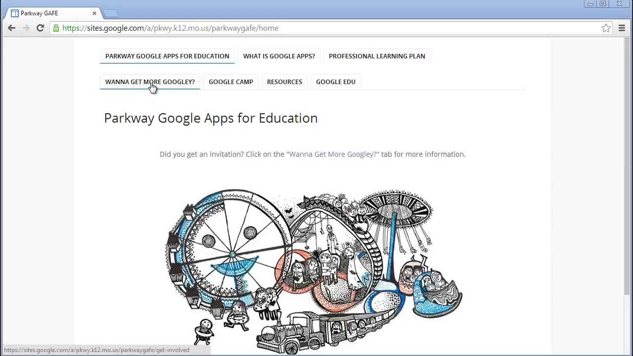 Google apps certification study materials youtube google apps certification study materials xflitez Image collections