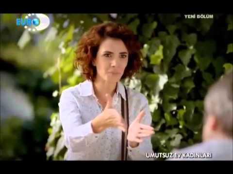 Yan & Sinan: hurts so bad