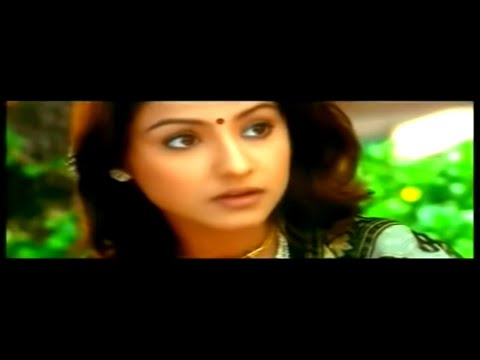 Ja Ja Ve Tenun Dil Ditta With English Subtitles | Superhit Punjabi Song | Best Romantic Songs