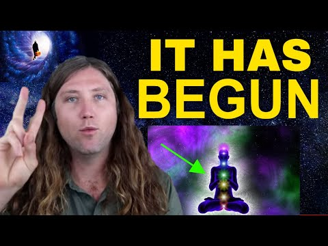 the-great-awakening-has-begun---the-truth-about-what's-really-going-on-in-the-world