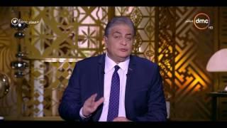 أسامة كمال يكشف 5 مواقع إرهابية لم تحجبها الحكومة المصرية 'فيديو'