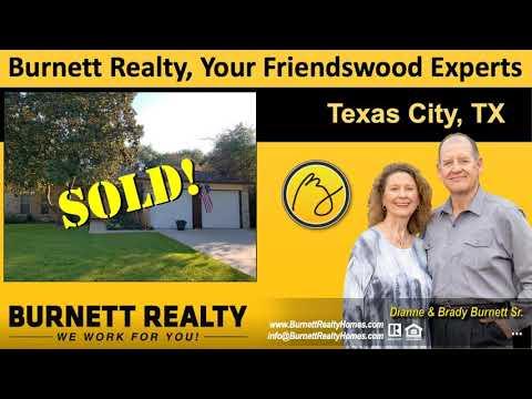 League City real estate near Louis G Lobit Elementary School   League City TX 77573