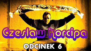 Czesław Korcipa - Odcinek 6 - Bukmacherka Cześka