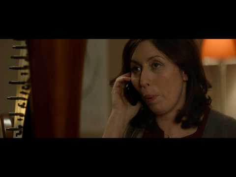 Manual de un tacaño - Trailer español (HD)
