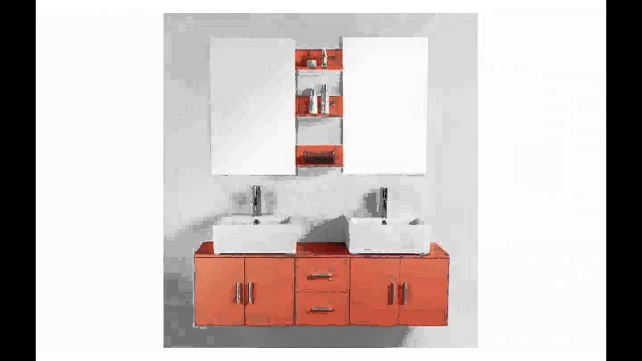meuble design pas cher - youtube - Meuble Design Pas Cher Capital M6