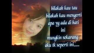 Gambar cover Melody cinta_evietamala new palapa