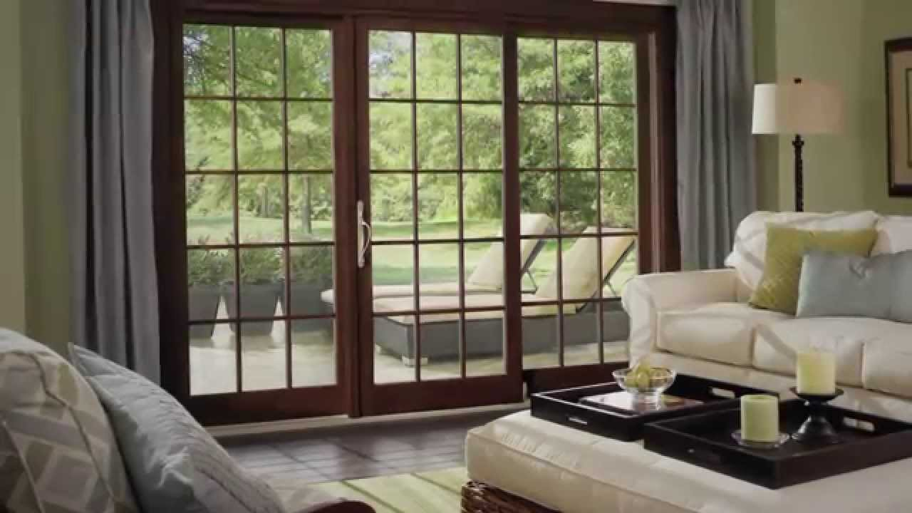 Infinity Windows - Styles and Options