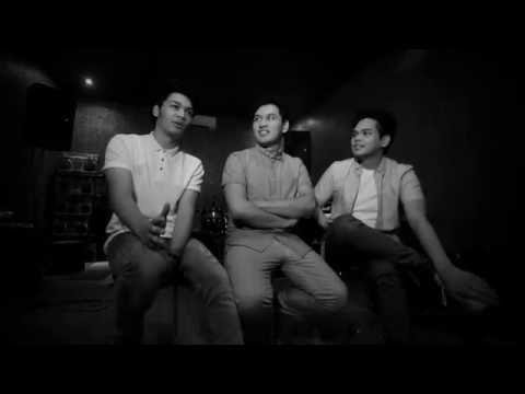 The Overtunes  - Yours Forever (Studio Session with Klikklip.com)