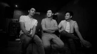 Video The Overtunes  - Yours Forever (Studio Session with Klikklip.com) download MP3, 3GP, MP4, WEBM, AVI, FLV November 2017