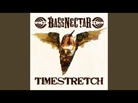 Timestretch West Coast Lo Fi Remix