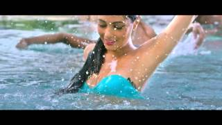 Dark Chocolate Official Trailer II Agnidev Chatterjee II Mahima Chaudhary II Riya Sen II Macneill