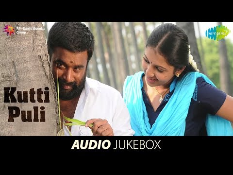 Kutti Puli - Audio Jukebox | M.Sasikumar | Lakshmi Menon | Ghibran | HD Tamil Songs
