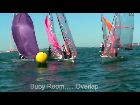 World on Water October 04 15 Global Sailing News. Classics, Kids, AC Beast, US Sail, MOD 70 more