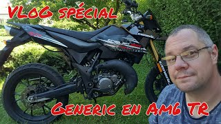 VLoG GENERIC Am6 TOURNOIS Raci…