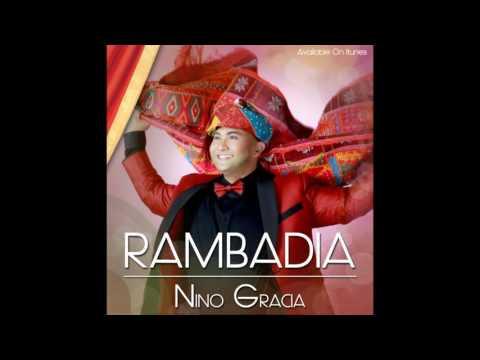 Nino Gracia - Rambadia