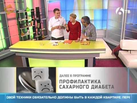 Рецепт Готовим маринованый чеснок