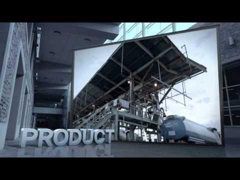 Hyundai Xteer oil bank
