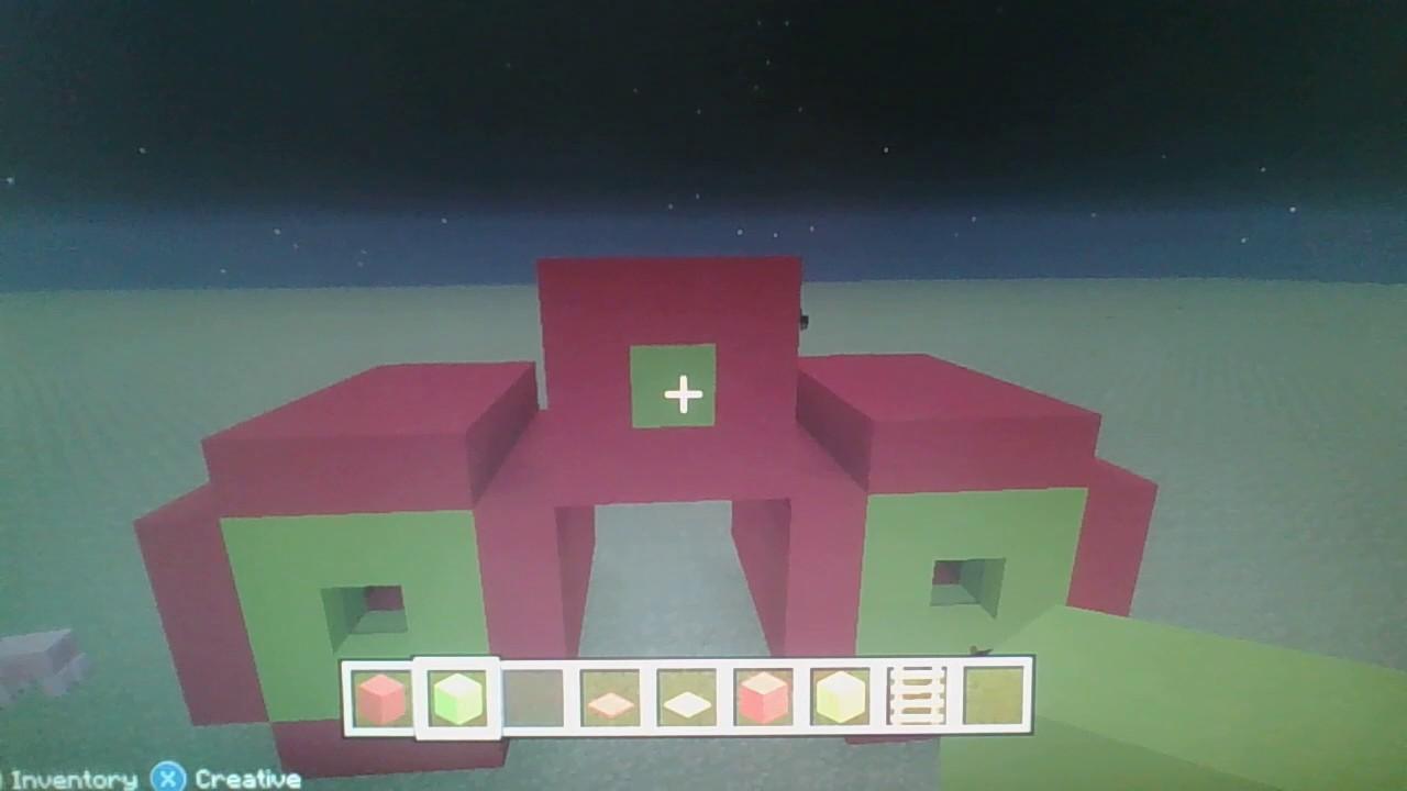 Fidget Spinners - Mods - Minecraft - CurseForge