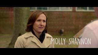 Miles - Trailer