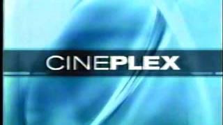Telefutura Cineplex 2002avi