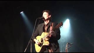 Bruce Mathiske Guitar Virtuoso