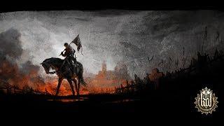 Kingdom Come: Deliverance. Часть 36 - Игра с дьяволом