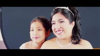 Video Clip   Luna Milenkha