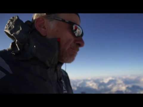 Vidéo de Ludovic Escande