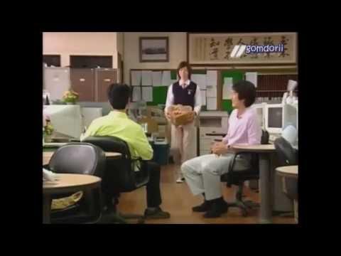 SUPER JUNIOR 슈퍼주니어 - ALL DRAMA ACTING IN SERIES