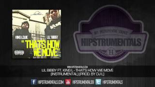 Lil Bibby & King L - That