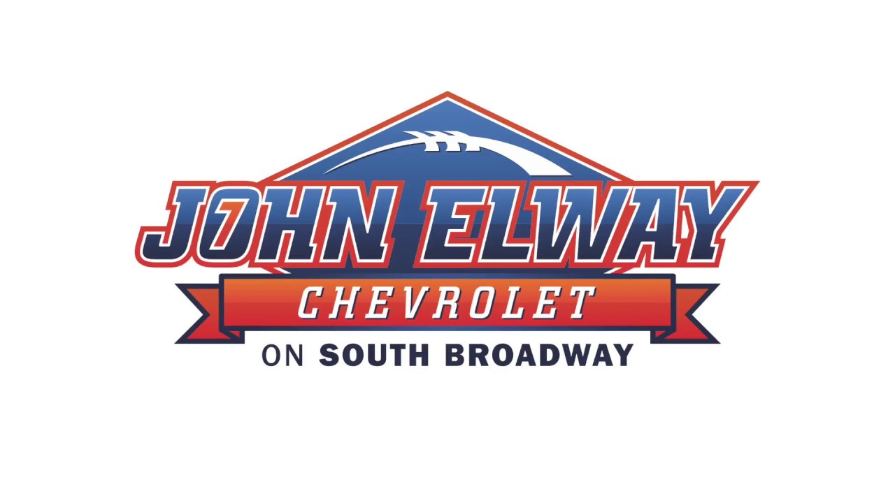John Elway Chevrolet Hands Free Liftgate
