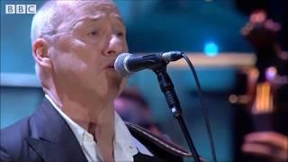 Haul Away - Mark Knopfler (live at the Royal Albert Hall, London 2016)