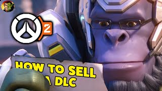 One of Rag Tagg's most recent videos: