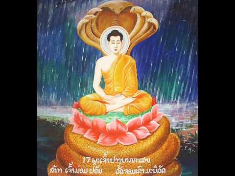 a character analysis of siddhartha Analysis: at this point siddhartha realizes what he must do this is a big turning point in this book and shows his true character siddhartha leaves the buddha, govinda stays.