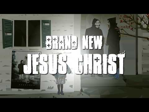 Brand New - Jesus Christ (Karaoke)