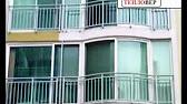 Строительный центр «первомастер» — лидер на профессиональном рынке стройматериалов в новокузнецке. Бренд основан в кемеровской области в 1991 году, и почти за 25 лет пережил несколько трансформаций: от строительно-оптовых баз до запуска собственного уникального формата. Ваш город.