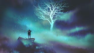 Música para Dormir Profundamente y Relajarse | Música Rela...