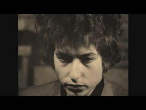 Bob Dylan Screen Test  1965