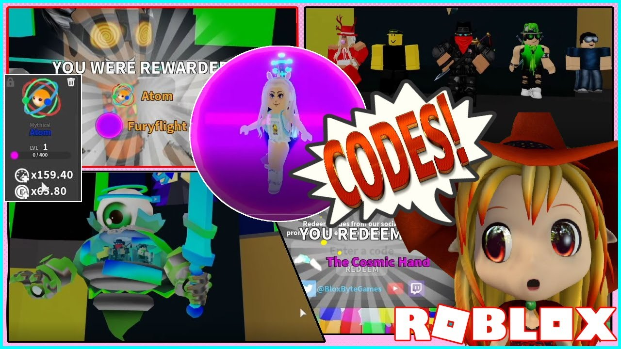 Agents Codes Roblox 2019 Roblox Ghost Simulator Gamelog June 16 2020 Free Blog Directory
