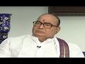 Face to Face with Nadendla Bhaskara Rao - Mukha Mukhi - TV9