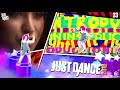 Just Dance 2018   Song List (OFFICIAL)   Full Song List!