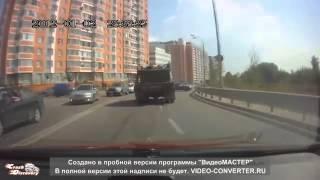 РжАкА #1 Смешные видео Нарезки приколов Видеорегистратор