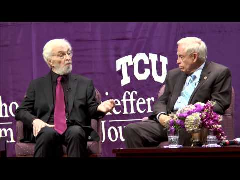 TCU - Fort Worth Remembers JFK