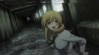 Repeat youtube video Btooom! Opening 1-2