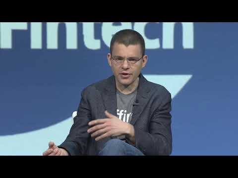 Max Levchin of Affirm on The Future of Credit: Reimagining the Financing Ecosystem