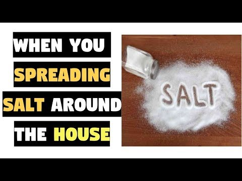 look-what-happen-when-you-spreading-salt-around-the-house-7-salt-life-hacks-you-should-know