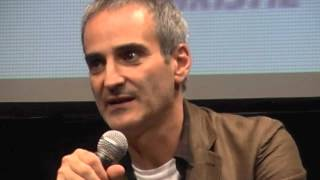 Olivier Assayas - APRES MAI