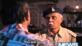 The Good Road Gujarati movie nominate for oscar